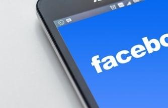 Facebook, siyahi kişileri yanlışlıkla 'primat' olarak etiketledi