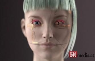 İnsanlar ölümsüz olabilir mi? Araştırmacılara göre insanlık evrenin sonundan bile kurtulabilir