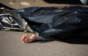 Ülkenin seferber olduğu kayıp kız ölü bulundu