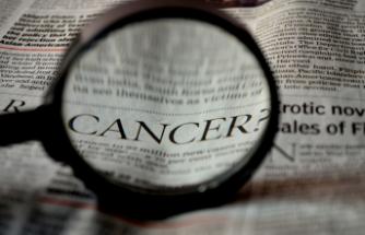Çağın vebası olarak bilinen kanser aşısının Faz 2 denemelerine başlandı