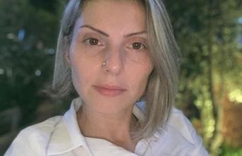 Kayıp olan Arzu Aygün'un cesedi bulundu – Arzu Aygün'ün katili sevgilisi çıktı