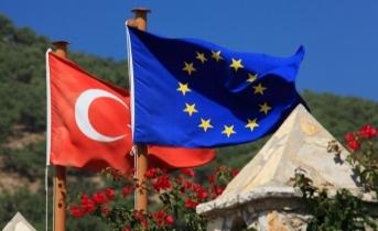 Türkiye'den AB'ye giden çocuk giysileri uyarı aldı: 'Boğulma riski taşıyor'