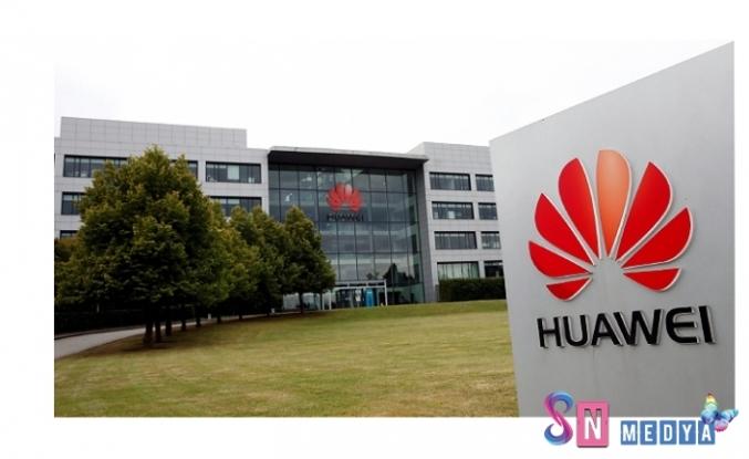 Huawei, dijital teknolojileri herkes için erişilebilir kılmaya çalışıyor