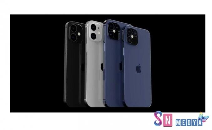iPhone 14 için ilginç iddia