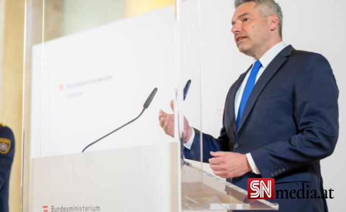 Avusturya ile Türkiye arasında gerginlik tırmanıyor