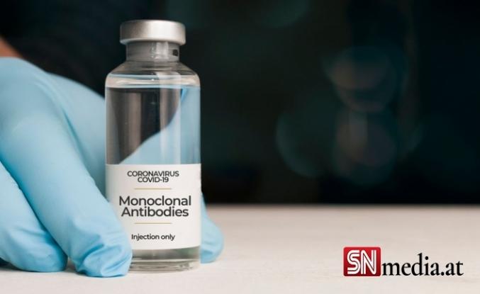İnsan denemeleri başladı... Tüm mutasyonları yok eden ilaç!