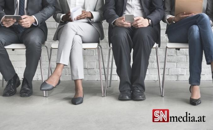 Avusturya'da işsizlik sayısı 400 binin altına düştü