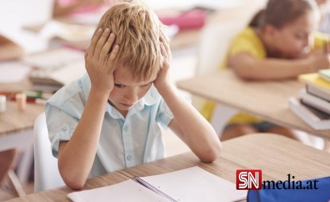 Avusturya: Pandemi okullarda mevcut sorunları büyük ölçüde şiddetlendirdi