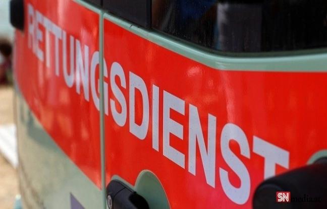 Avusturya'da 40,7 ateşi olan kanser hastası ambulansa alınmadı
