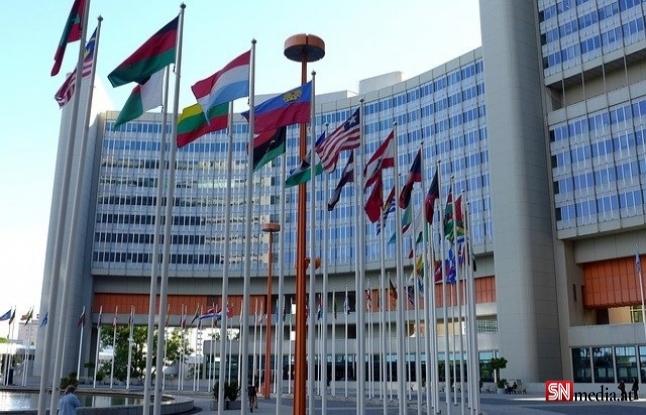 Viyana'da panik yaratan olay: ABD'li diplomatlarda Havana Sendromu