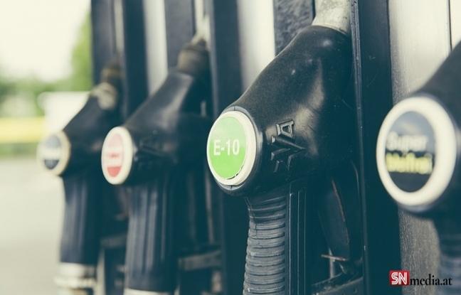Petrol fiyatları 6 gün üst üste değer kaybetti, son 3 ayın en düşük seviyesine geriledi