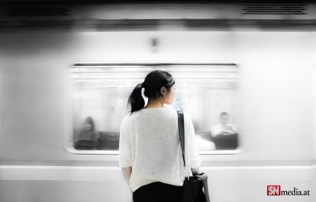 Yetkililer: Trene binenlere Covid-19 bulaşabilir