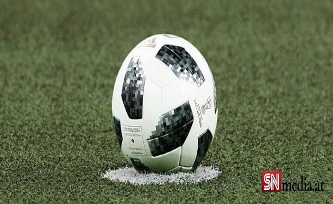4 penaltı atılan Sevilla-Salzburg karşılaşması tarihe geçti