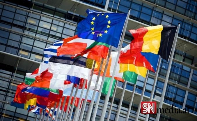 Avrupa Birliği, 6 ülkeyi güvenli seyahat listesinden çıkardı