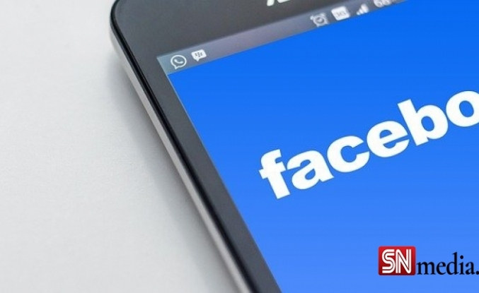 Facebook'la ilgili bir skandal daha: Eski yöneticisi itiraf etti