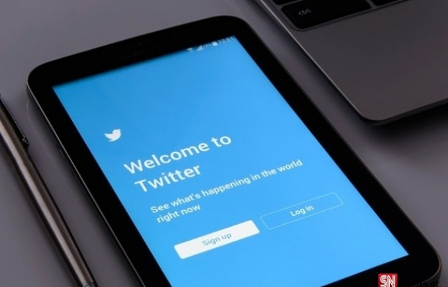 Twitter'dan yeni özellik: Bitcoin ile bahşiş kutusu