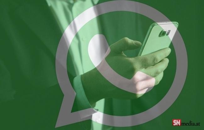 WhatsApp, 'son görülme' özelliğini değiştiriyor