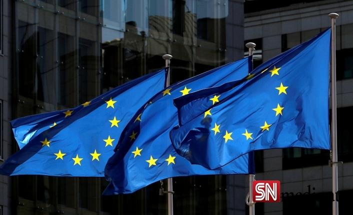 AB'de 4.5 milyar euro değerinde dolandırıcılık soruşturması