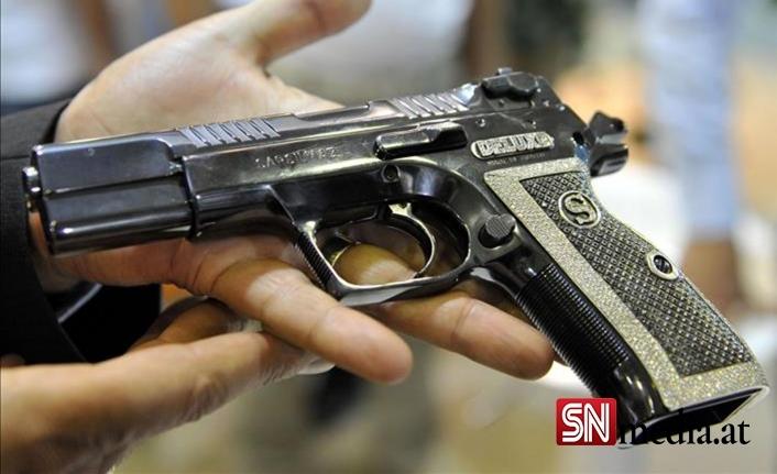Alec Baldwin: Kurusıkı silahlar neden tehlikeli?