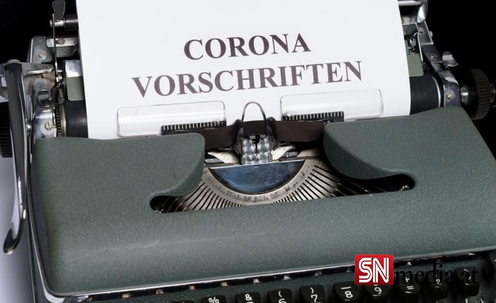 Avusturya'da yeni düzenleme, G'leri neredeyse her yere getiriyor